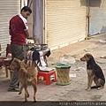 India trip_021