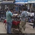 India trip_022