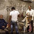 India trip_024