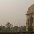 India trip_027