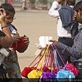 India trip_028