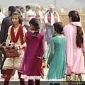 India trip_030