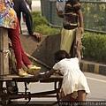 India trip_031