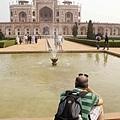 India trip_033