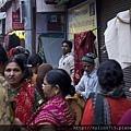 India trip_040