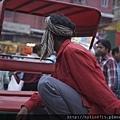 India trip_042