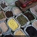 India trip_043