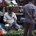India trip_044