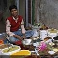 India trip_049