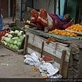 India trip_050