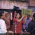 India trip_053