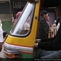 India trip_055