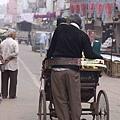 India trip_056