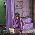 India trip_058