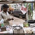 India trip_060