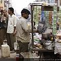 India trip_061