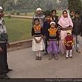 India trip_064
