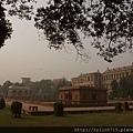 India trip_066