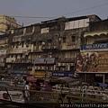 India trip_067