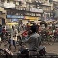 India trip_069