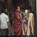 India trip_070