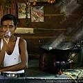 India trip_073
