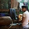 India trip_074