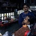 India trip_076
