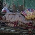India trip_077