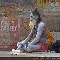 India trip_398