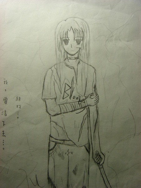 BR版草稿(1).JPG