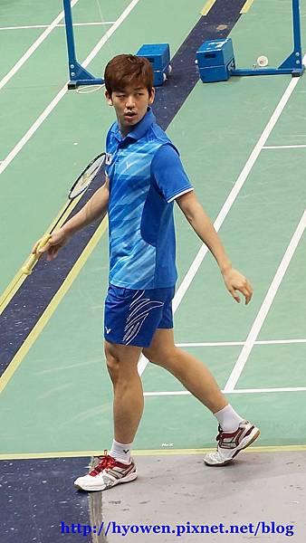20120421 冠亞軍決賽