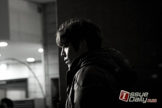 Naver 藝人 Star column 1部-4