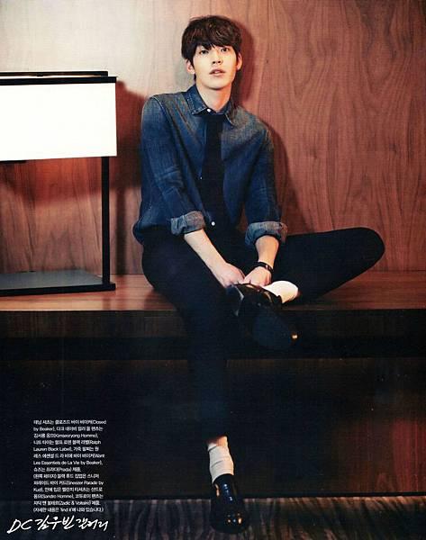 2013 Dec Vogue Girl-5.jpg