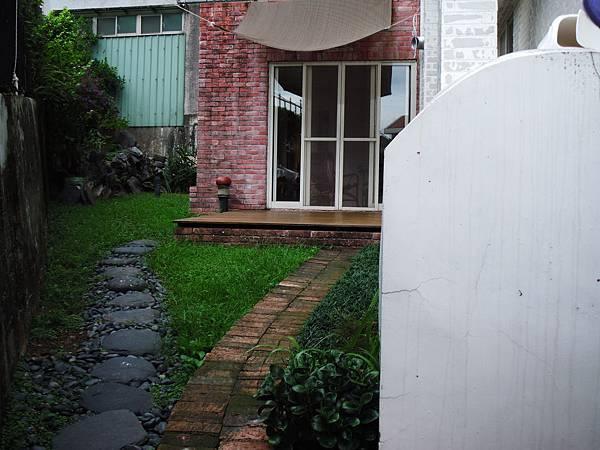 私人花園(2)
