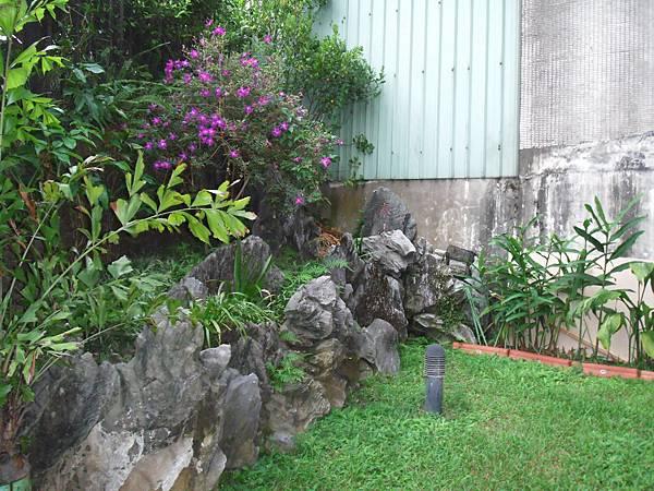 私人花園(3)