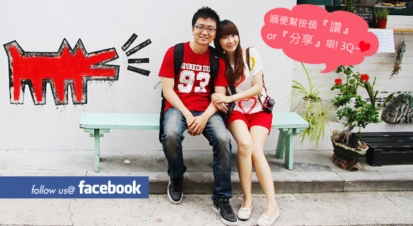 Follow us@FB貼圖-橫式1.jpg