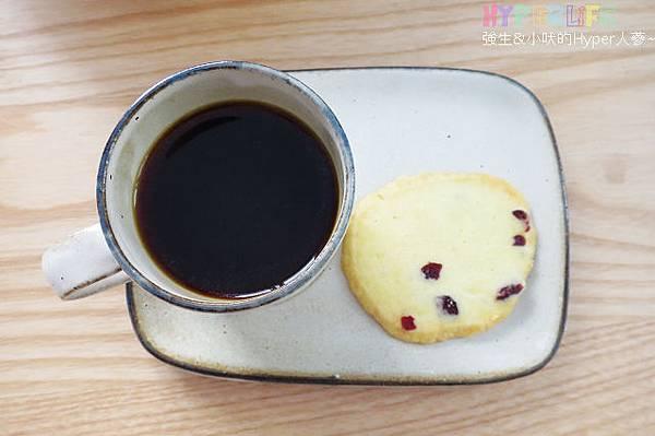 帕洛瑪咖啡 (38).JPG