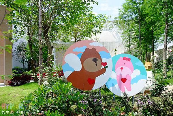 buka這一隻熊 (4).jpg