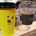 台中guguyaya鮮果汁 (25).JPG