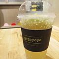 台中guguyaya鮮果汁 (28).JPG