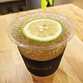 台中guguyaya鮮果汁 (29).JPG