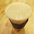 台中guguyaya鮮果汁 (37).JPG