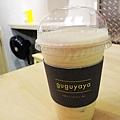 台中guguyaya鮮果汁 (36).JPG