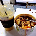 台中guguyaya鮮果汁 (40).jpg