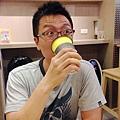 台中guguyaya鮮果汁 (41).jpg