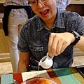 台北杏桃屋鬆餅 (44).JPG