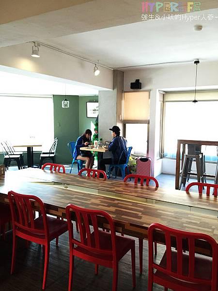 木子李食所 (3).JPG
