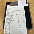 木子李食所 (5).JPG