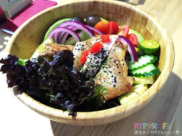 木子李食所 (7).JPG